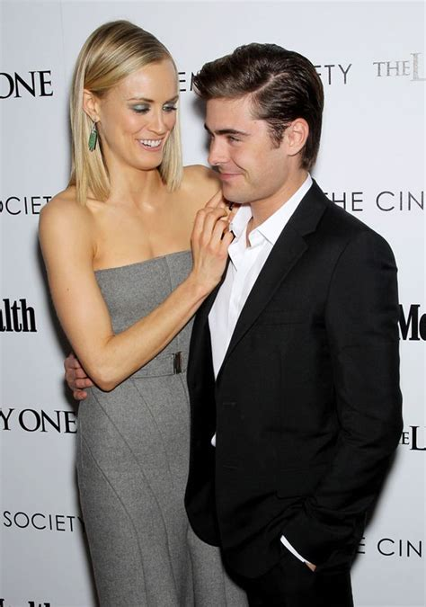 zac efron wife zac efron squints at the lucky one premiere 3am mirror