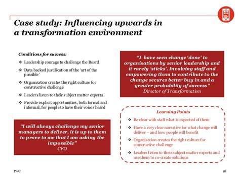 Change Management Essays by College Essays College Application Essays Change Management Essays