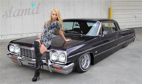 impala trucks truck lead for 1964 impala html autos weblog