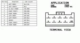 2001 honda civic lx engine diagram 2001 free engine image for user manual