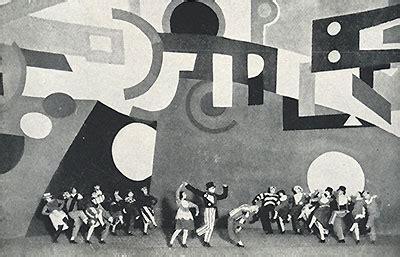 entr acte rene clair wikipedia picassos 228 ventyr och dadaismen