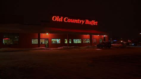 Several Old Country Buffet Restaurants Shutter In Minn Country Buffet Pittsburgh