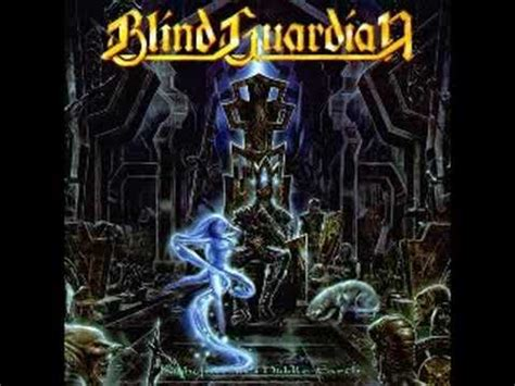 blind guardian lost in the twilight album version blind guardian the eldar remastered mp3 doovi