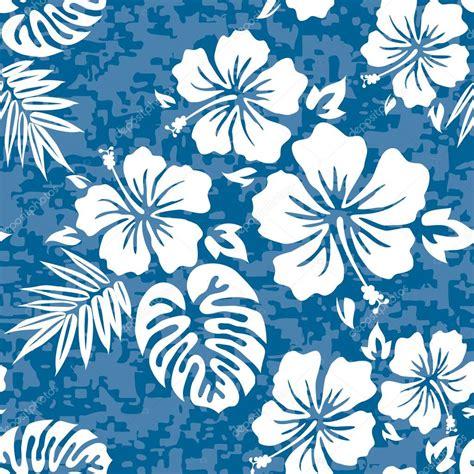 hawaiian shirt pattern royalty free hawaiian shirt pattern vector free enam t shirt
