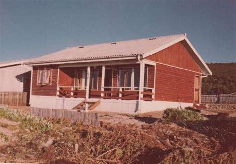 huis te huur mosselbaai 1969 van vuuren huis 171 dwarswegstrand