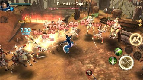 game online android yang bisa di mod 7 game playstation 2 ps2 terbaik yang bisa dimainkan di