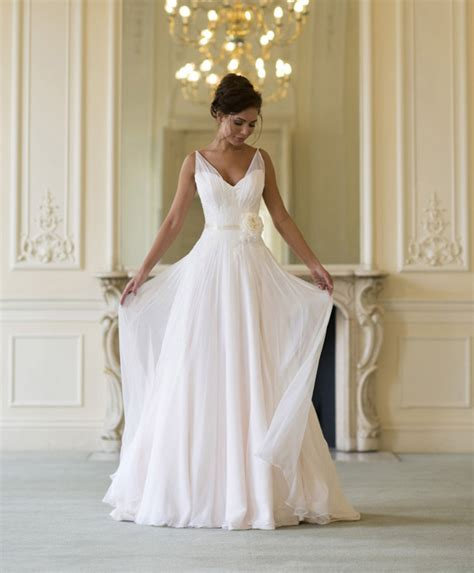 Wedding Dresses Az by The Ultimate A Z Of Wedding Dress Designers Onefabday