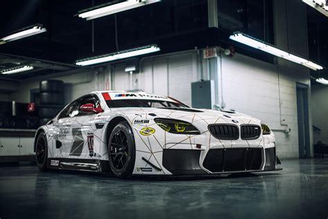 Bmw E36 M6 Race Hitam bmw m8 gte could be bmw s 2018 le mans car
