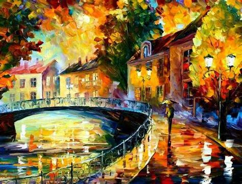 beautiful painting beautiful paintings xcitefun net