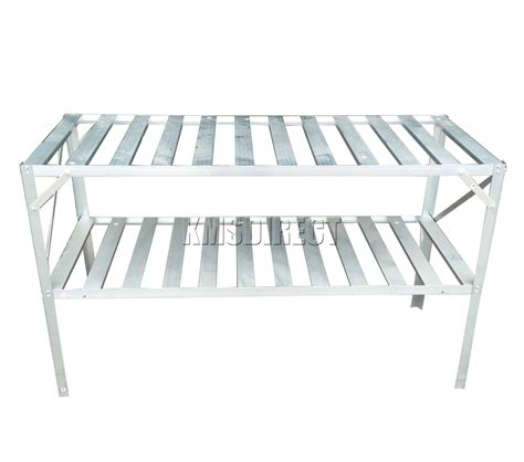 aluminum greenhouse benches aluminum greenhouse benches 28 images wire greenhouse