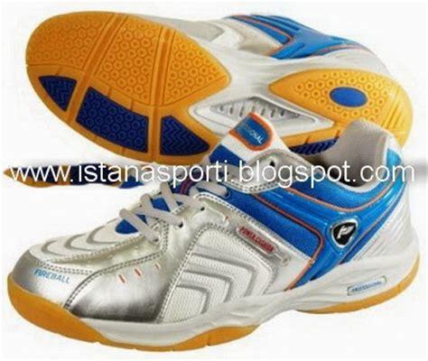 Sepatu Badminton 46 istana sport grosir sepatu badminton dan sepatu volley