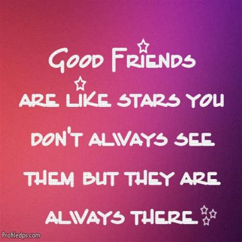 Cool Friend Quotes. QuotesGram