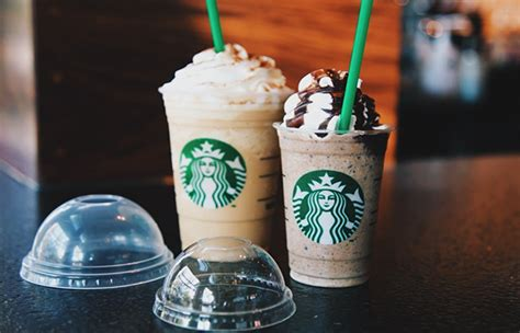 Coffee Di Starbuck passyplaza starbucks coffee
