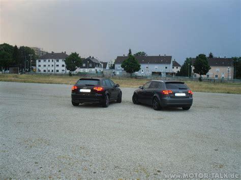 Auto Kaufen Ja Oder Nein by Sdc11975 A3 2 0tfsi Kaufen Ja Oder Nein Audi A3 8p