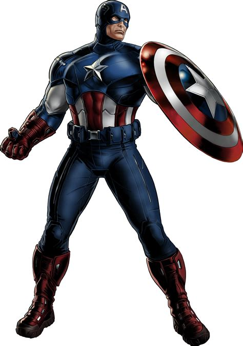 marvel film wikia image avengers captain america portrait art png marvel