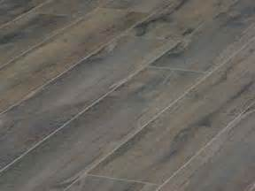 planning ideas porcelain tile that looks like wood