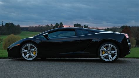 Photo Gratuite Lamborghini Voiture De Sport Image
