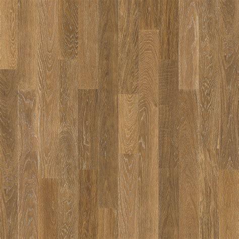 r 195 169 sultats de recherche d images pour 194 171 wood floor