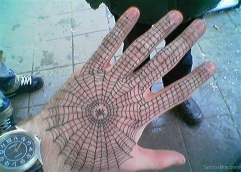 spider tattoo on right hand spiderweb tattoos tattoo designs tattoo pictures