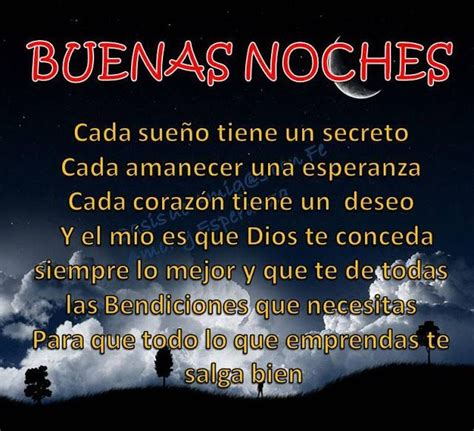 imagenes y frases guadalupanas 1000 ideas about buenas tardes mi amor on pinterest