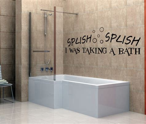 beadboard walls splish splash taking a bath pinterest stickonmania com vinyl wall decals splish splash i was