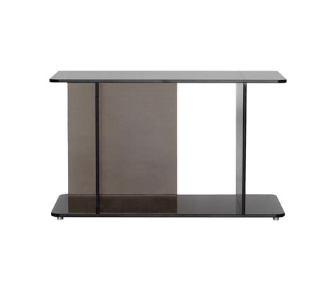Large Side Table Lucent Large Side Table Side Tables From Furniture Architonic