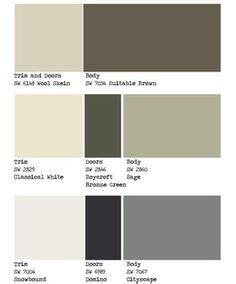 sherwin williams paint store arbor michigan help with exterior trim color for our brown house home