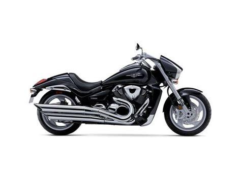 2014 Suzuki Boulevard M109r Buy 2014 Suzuki Boulevard M109r On 2040 Motos