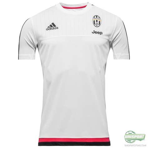 Tshirt Juventus Juventus T Shirt White Black Bright Pink