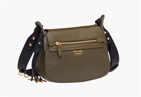 Prada Bag 2 prada corsaire bag reference guide spotted fashion