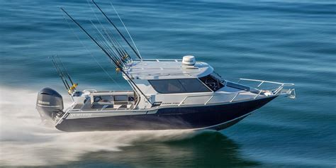 best boat insurance nz surtees 850 game fisher deegan marine
