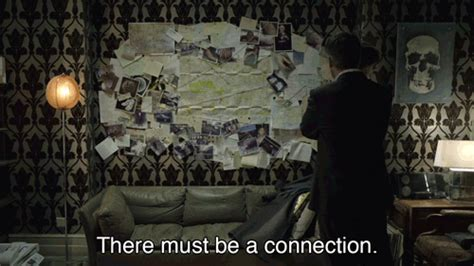 sherlock living room wallpaper gifs sherlock sherlock posts the great connection cookies make the world go om nom