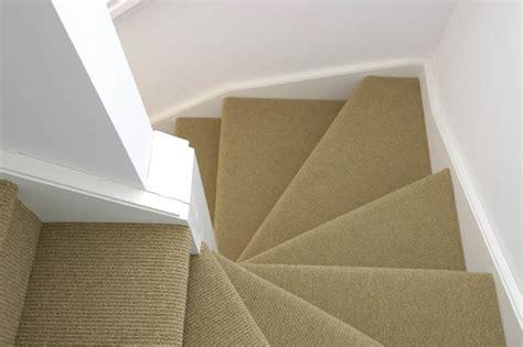 Winder Stairs Design 4 Winder Stairs Design Layout Door Stair Design