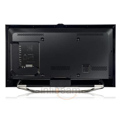 Tv Samsung 55 Inch samsung 55 inch slim led tv 55es8000 price buy samsung 55