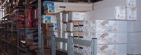 forniture uffici bianchi forniture per ufficio