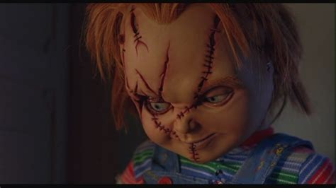 the best of horror films chucky seed of chucky horror movies image 13740759 fanpop