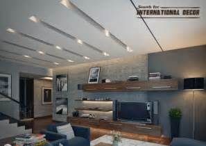 Lighting In Bedroom Interior Design Exclusive Catalog Of False Ceiling Pop Design For Modern
