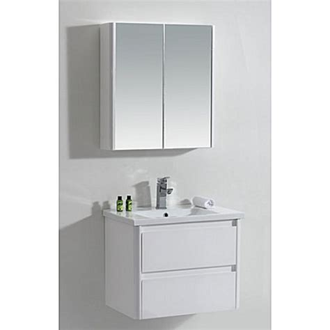 bathroom vanity companies bathroom vanity suppliers