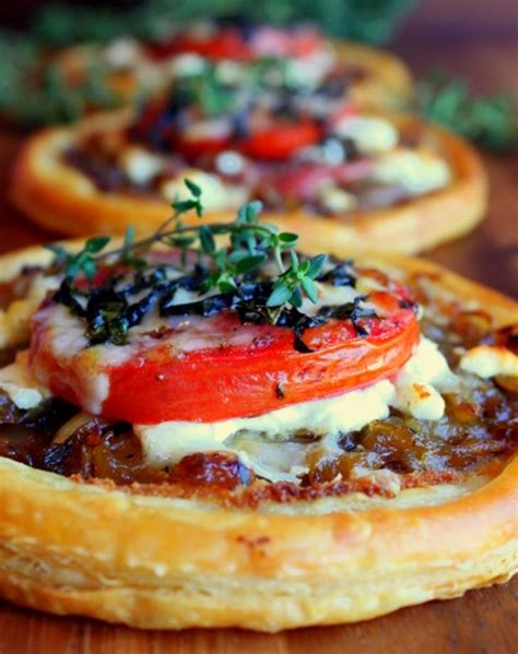 ina garten appetizers the best ina garten appetizer recipes purewow