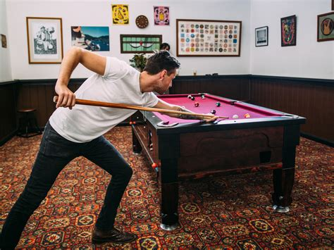 bars with pool tables nyc bars with pool tables nyc image collections bar height
