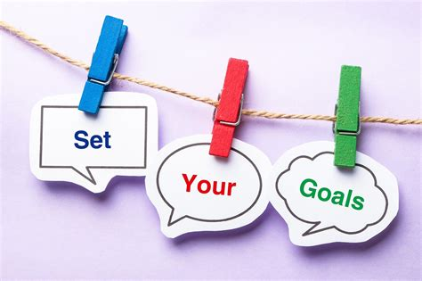 Goal Set goal setting live smart libguides at of dundee
