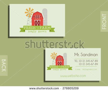 bio card template 1000 images about organic eco flat design on