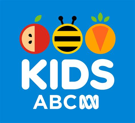 Standard Resume Sample by Brand New New Logo For Abc Kids By Hulsbosch