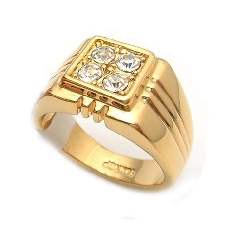 mens wedding ring gold rings for wedding rings for gold