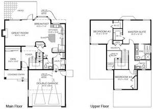 house plans the barlow cedar homes
