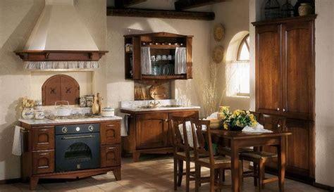 interni di rustiche oltre 25 fantastiche idee su cucine rustiche di cagna