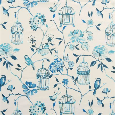 blue curtain fabric blue curtain fabric shop for cheap curtains blinds and