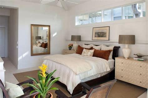 home fitnessräume setting cozy bedroom in the basement interior design