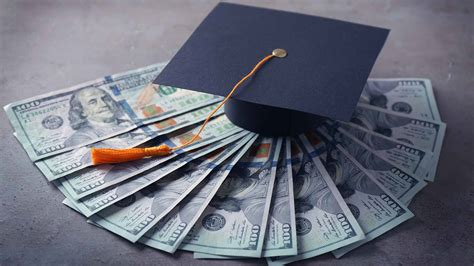 Mba Cost Money by Is Getting An Mba Degree Worth It Value Costs Of