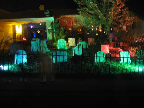 our haven transformations haunted house ideas creepycollection com halloween haunted house props new